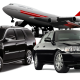 LIMO SERVICE VS AIRPORT SHUTTLE