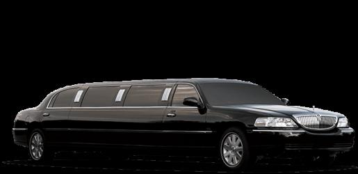 Lincoln Stretch Limousine Rental